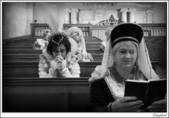 Digifred_Gouda_2016__9117 (Digifred.) Tags: gouda zottezaterdag digifred 2016 portret portrait costume beauty people pentaxk3 narren troubadours nederland netherlands holland