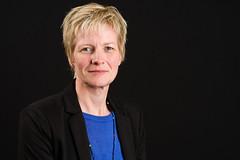 nykøbing-revision-limfjord-28-09-2016-72-28-2016