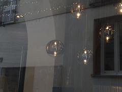 like soap bubbles (MIL22) Tags: milano luci via madonnina bolle