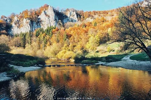 I wish you calm dreams like peaceful water of Danube river in Schwartzwald #vsco #wildme #liveauthentic #createexploretakeover  #letsgosomewhere #openmyworld #freedomthinkers #wanderlust #natureaddict  #visualsoflife #stayandwander #slowliving #autumnmood
