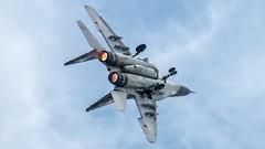 IMG_2975 (remkomulder) Tags: riat 2016 polish air force mikoyan mig29a