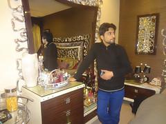 DSC00842 (Kamran Hayat) Tags: kamran hayat kamariiadd artist host model pakistan website designer