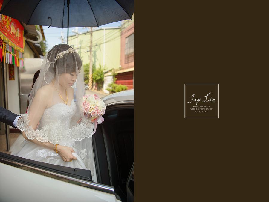 婚攝 桃園 彭園會館 台北婚攝 婚禮紀錄 婚禮紀實 JSTUDIO_0066