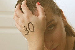 30/365 (yanakv) Tags: canon 50mmf18stm 365days 365dias eos1200d