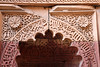 Delhi-151 (Andy Kaye) Tags: delhi india deccan indian new qutub minar qutb qutab qutabuddin aibak