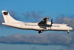 EI-FSK (GH@BHD) Tags: eifsk atr atr72 stobartair aerlingus aerlingusregional ei ein dub eidw dublinairport dublininternationalairport dublin turboprop airliner aircraft aviation