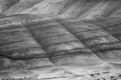 PaintedHills16-4408-2.jpg (KeithCrabtree1) Tags: dirt park oregon landscape paintedhills 2016p2