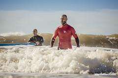 lez25nov16_69 (barefootriders) Tags: scuola di surf barefoot school roma lazio