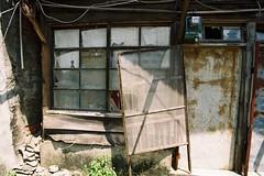 (lovelyivan) Tags:  taiwan  asia  taitung   scenery canon eos7 kodak color200 c41 film 135