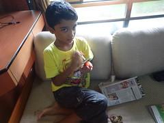 DSC02381 - Copy (vijay3623) Tags: ganapati all photos
