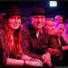 Madness - 013 (Tilburg) 06/12/2016