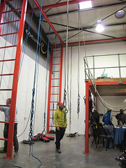 ChrisTaylor_08032015_IMG_3242 (1) (Nomadic Chris) Tags: jan ropeaccess
