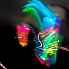 IMG_0272-13 (Skywalkerbeth) Tags: georgetown glow 2016 canon g1x mkii whimsy georgetownglow georgetownglow2016 light luce