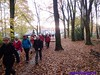 "2016-11-19 Wassenaar RS80 Tocht 25 Km • <a style=""font-size:0.8em;"" href=""http://www.flickr.com/photos/118469228@N03/31463267795/"" target=""_blank"">View on Flickr</a>"