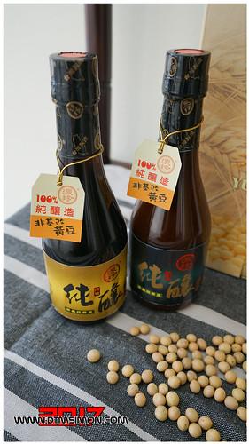源珍醬油25.jpg