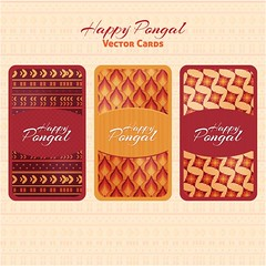 free vector Happy Pongal Day 14th January 2017 Cards (cgvector) Tags: 14thjanuary agriculture asian banana banner card celebration coconut colorful creative culture decoration design family farmer festival floral food fruit grain greeting happy health hindu holiday india indian mud pongal poster pot prosperity rangoli religious rice sankranti shiny south sugarcane sun sweet tamil thankful traditional flower illustration tradition vector wheat
