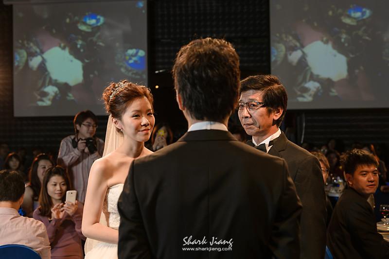 婚攝,彭園婚攝,婚攝鯊魚,婚禮紀錄,婚禮攝影,2013.05.04-blog-0093