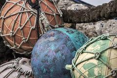 buoy (psyberartist) Tags: buoyant