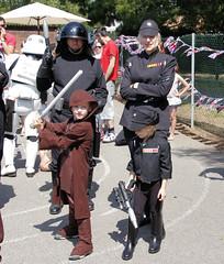 _MG_4809 (AdinaZed) Tags: school summer fete 501st primary troop 501 alford ukg ukgarrison
