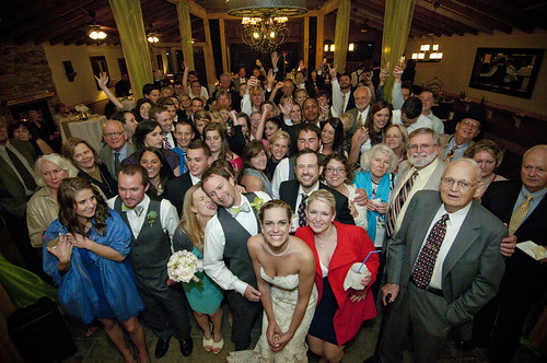 Wedding_547