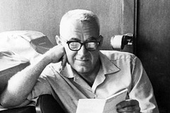 Dr. William Vitarelli