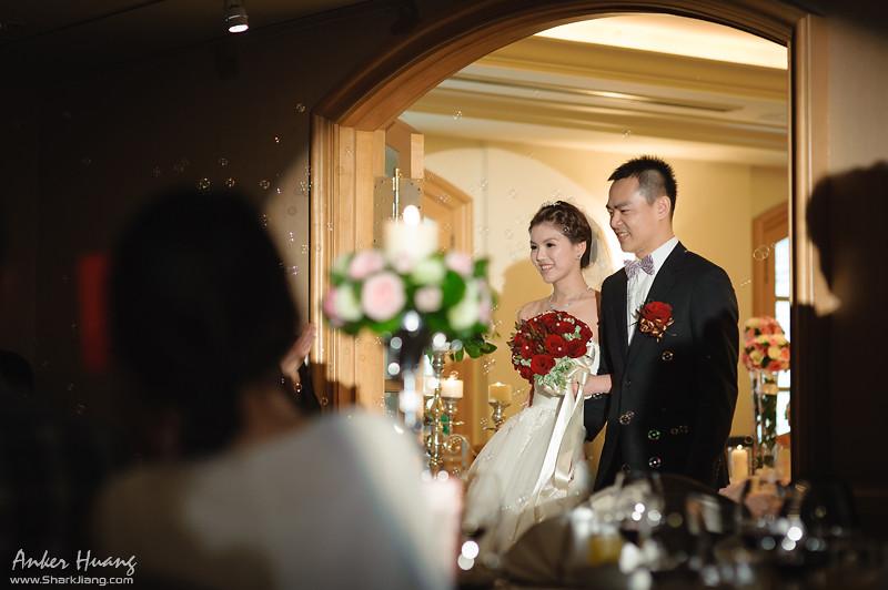 婚攝Anker-20130629-西華飯店078