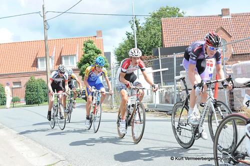 Minderhout (225)