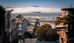 """Beautiful San Francisco • <a style=""""font-size:0.8em;"""" href=""""http://www.flickr.com/photos/54083256@N04/9546005325/"""" target=""""_blank"""">View on Flickr</a>"""