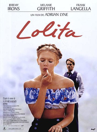 Lolita  ( 1998 )