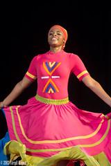 _MG_7434 (Virgil Kapel) Tags: red portrait music woman black art dance galen native belize indian performance caribbean creole suriname mestiza paramaribo universit carifesta galenuniversity