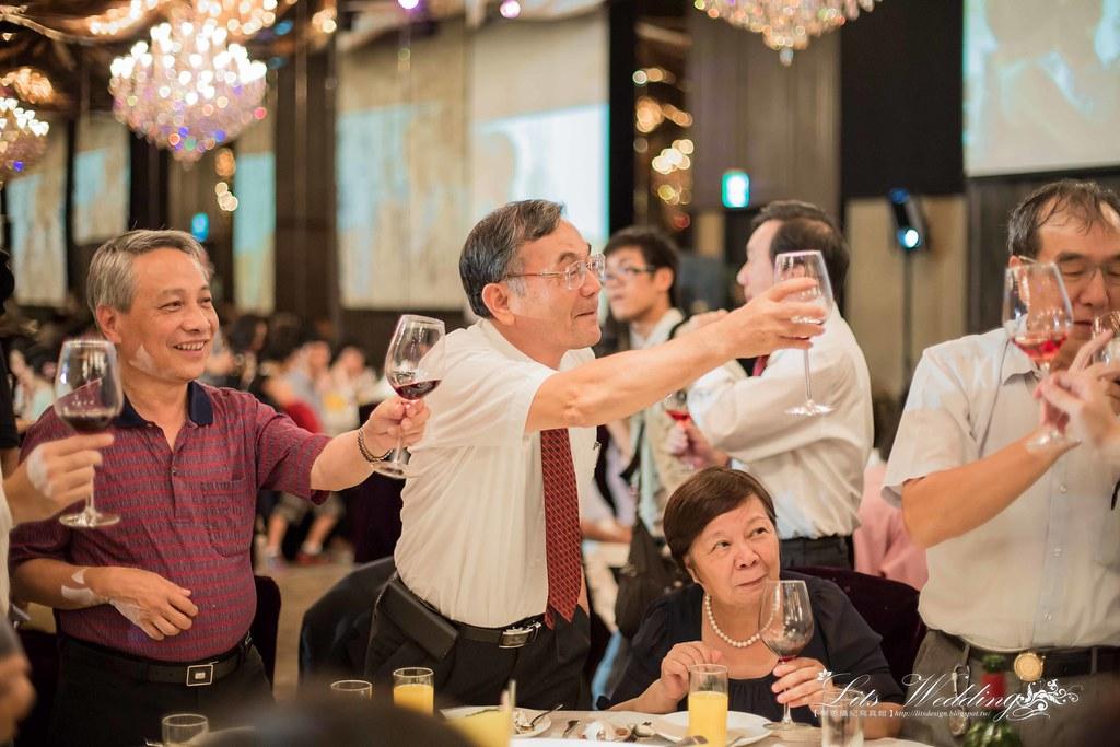 婚攝,婚禮攝影,婚禮紀錄,台北婚攝,推薦婚攝,台北君品酒店婚攝