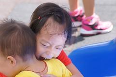 DSC08772 (小賴賴的相簿) Tags: baby kids sony 台灣 家庭 國小 小孩 親子 景美 孩子 教育 1680 兒童 文山 a55 單眼 兒童攝影 1680mm 蔡斯 景美國小 slta55v anlong77 小賴家 小賴賴