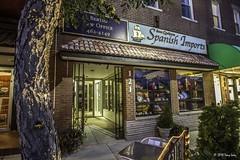 Spanish Imports (Tony Lau Photographic Art) Tags: tony spanish imports lau valparaisoindiana portercountyindiana canoneos7d