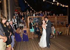 Ellie+Jamie-1101 (Molly DeCoudreaux) Tags: wedding jamie marriage ellie mendocino philo