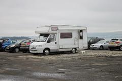 Autoquest (aitch tee) Tags: scotland scenery scenic camper campervan helensburgh motorhomes autoquest campingvehicle oldermotorhomes