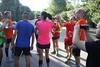 IMG_6673 (Atrapa tu foto) Tags: zaragoza atletismo maratón liebres atrapatufoto maratónzaragoza2013