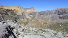 movie: on the east side of Boulder Pass (jcoutside) Tags: montana backpacking glaciernationalpark
