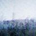 Empty Files widescreen wallpaper 2560 x 1600