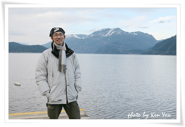 o1781094298_加拿大blog_415.jp
