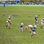 """<b>Norse Football vs Loras (Homecoming)_100513_0350</b><br/> Photo by Zachary S. Stottler Luther College '15<a href=""""http://farm6.static.flickr.com/5528/10202090036_1becf4aeea_o.jpg"""" title=""""High res"""">∝</a>"""
