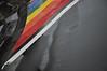 DSC_3091 [ps] - The Sharp Rainbow (Anyhoo) Tags: road street gay urban wet tarmac stone slick rainbow crossing pavement painted sydney australia pride surface nsw paving newsouthwales gaypride asphalt kerb coloured oxfordstreet dyed damp darlinghurst pedestriancrossing taylorsquare pavingstones anyhoo droppedkerb rainbowcrossing photobyanyhoo