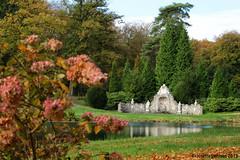 IMG_3157 (Josette Veltman) Tags: herfst veluwe kasteel gelderland rosendael rozendaal