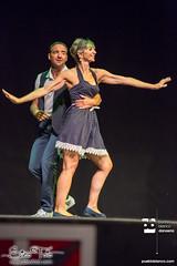 5D__2991 (Steofoto) Tags: ballerina cheerleaders swing musical salsa ballo artista bachata spettacolo palco artisti latinoamericano ballerini spettacoli balli ballerine savona ballerino priamar caraibico coreografie ballicaraibici steofoto
