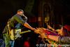 Lee Brice @ The Otherside Tour, The Fillmore, Detroit, MI - 11-01-13