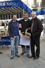 2013_Laudio_Perretxiko eguna_042 (aiaraldea.com) Tags: gastronomia onddo perretxiko ziza
