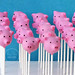 "Pig Cake Pops • <a style=""font-size:0.8em;"" href=""https://www.flickr.com/photos/59736392@N02/10732162104/"" target=""_blank"">View on Flickr</a>"