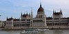 """20 Budapest, Hungary • <a style=""""font-size:0.8em;"""" href=""""http://www.flickr.com/photos/36838853@N03/10789031706/"""" target=""""_blank"""">View on Flickr</a>"""