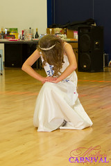 """Witham Carnival Presentation Evening • <a style=""""font-size:0.8em;"""" href=""""http://www.flickr.com/photos/89121581@N05/10799839266/"""" target=""""_blank"""">View on Flickr</a>"""