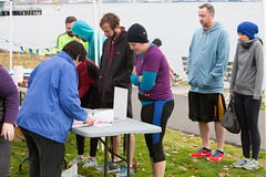 FFV 10K-5K Nov 2013-6 (dherrickd) Tags: seattle race running 10k runner 5k myrtleedwardspark 456 430 442 539 2013 ffv 5k10k canon1dmarkiii racingbibs fitnessforvitality