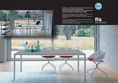 Flu (beyondesign2013) Tags: tavolo tavolino tavoli dexo tavolini wwwdexoit